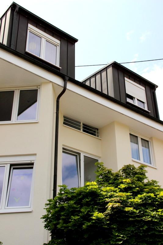 b ro f r architektur waldbronn dr ing werner schweizer. Black Bedroom Furniture Sets. Home Design Ideas